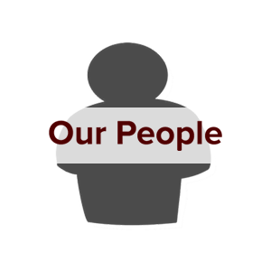 Our People5